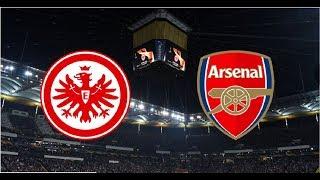 Die größten fußballstadien deutschlands