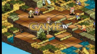 Game TV Schweiz Archiv - Game TV KW07 2011 |  Deathsmiles - Modern Combat : Domination