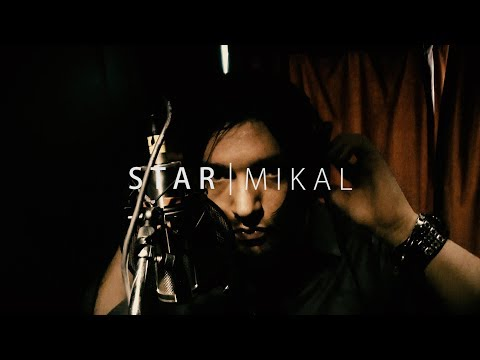 MIKAL - Star | Official Studio & Lyric Video