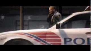PayDay 2 Launch Trailer | 505 Games | PC, Xbox, PS3