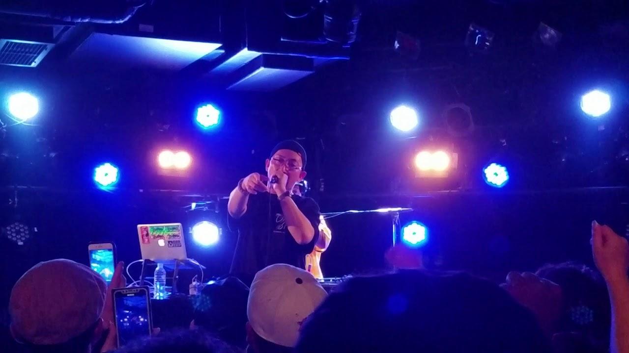 NORIKIYO2019tour