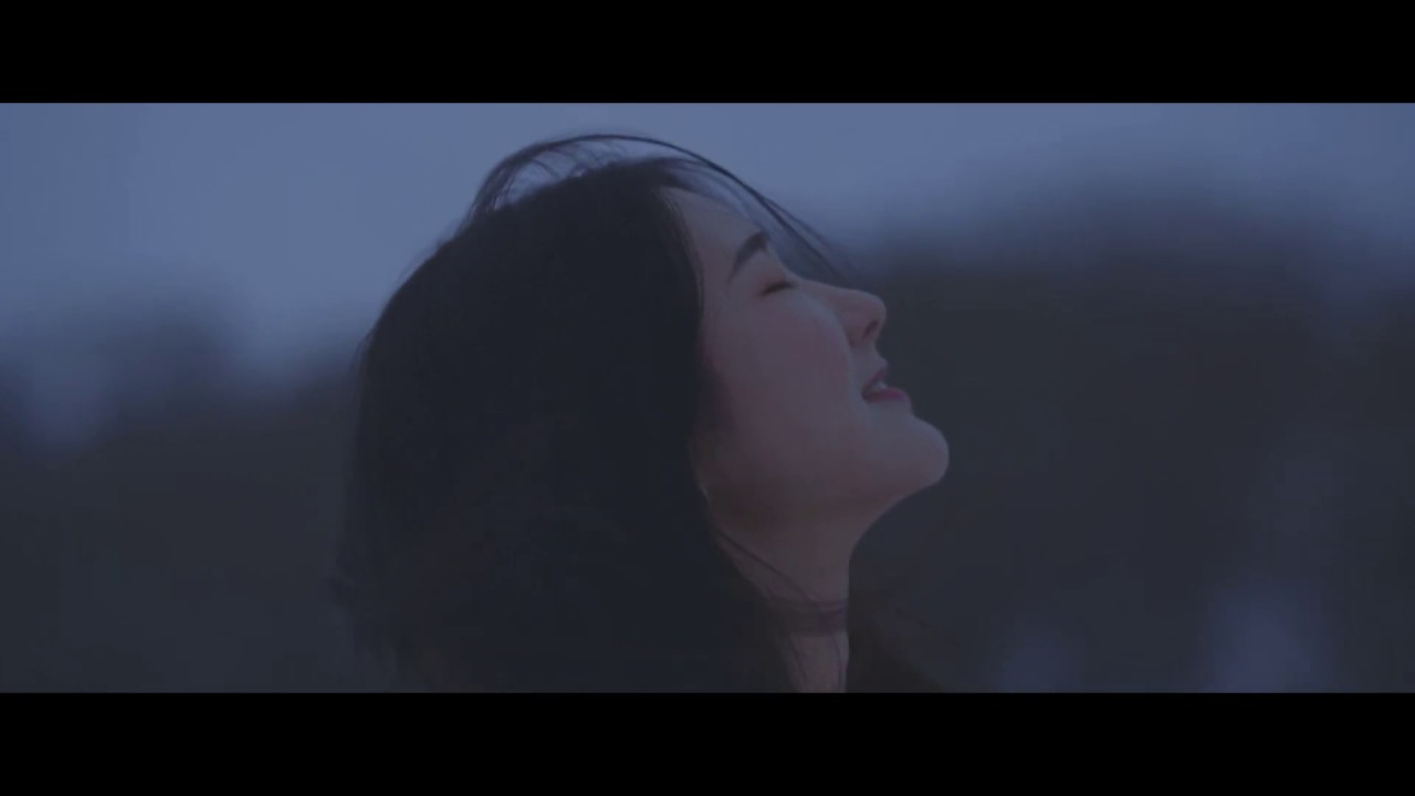 [M/V] 릴리노트(Lilynote) - 행복 (You are my everything)