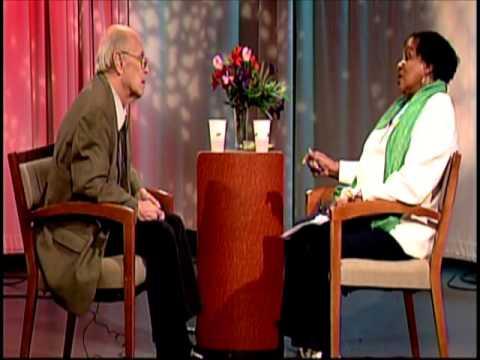 Colia Clark Original air date 12-04-12