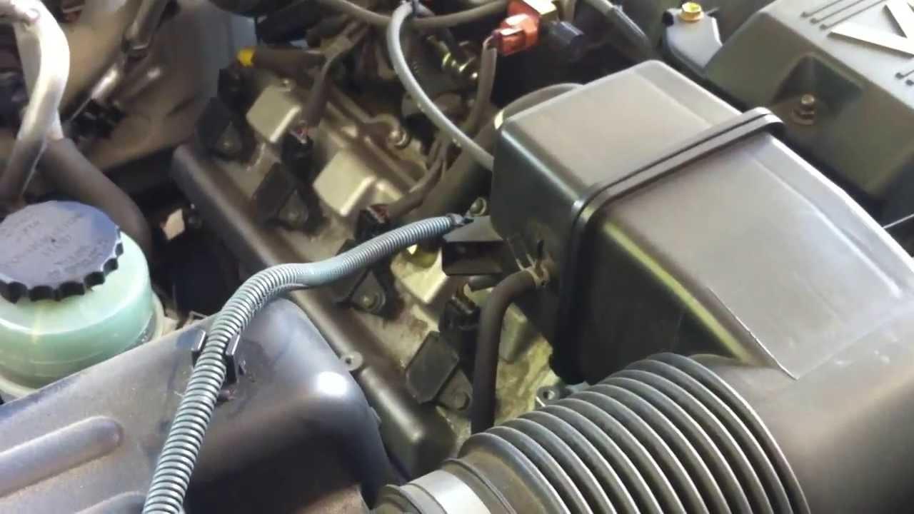 Air Induction Pump Bypass Module  AIP Valve Bypass