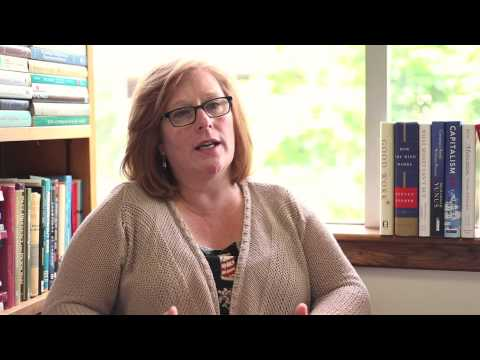 ChangeMakers - Portland State online undergrad SBA teaching & technologies