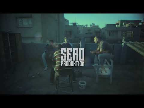 Saz Turkish Trap Beat  /  Turkish Trap 2018 ► MAHALLE ◄ - by SERO PROD & SHIRO