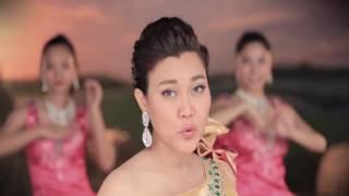 ลูกชายลุงอินทร์ - มุ่ย สลิลาพร กองทองมณีโรจน์ [ Official MV ]