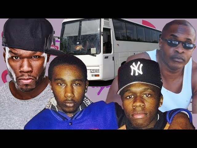 50-cent-says-he-wouldn-t-have-a-bad-day-if-son-marquise-jackson-was-hit-by-a-bus