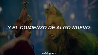 Baixar Victorius Cast - It's Not Christmas Without You | Español