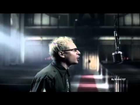 Linkin Park - numb (HD)