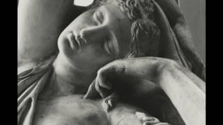 Funeral music-Zbigniew Preisner (Van den Budenmayer)