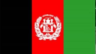 Qataghani - Parde Awal 78 - Mona-e-dambora (Az dast qimar ast)