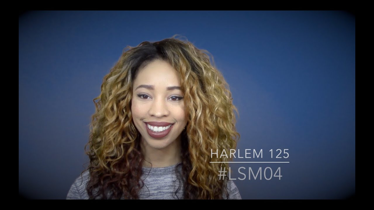 lsm_04-@@@ Harlem 125 LSM04 Wig Review | Mother's Day Giveaway Winner Annoucement!  (Closed)