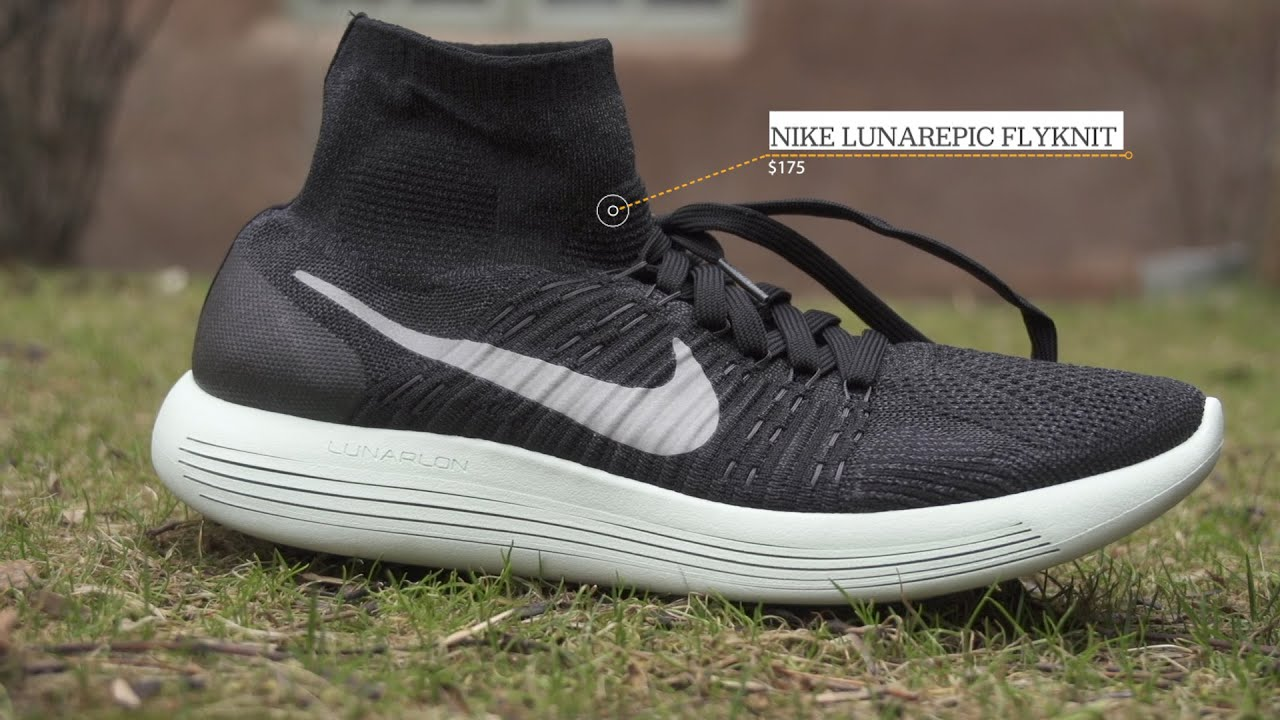 FIRST on youtube   NIKE LUNAREPIC LOW FLYKNIT 2 EXPLORER !!! 53632bc21