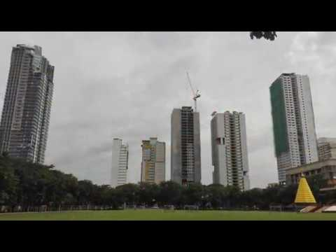 For sale or for rent condo or dorm in Ubelt Manila