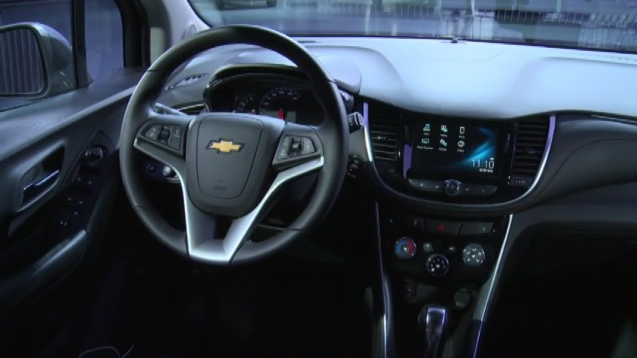 how to get android auto for 2016 chevy sonic