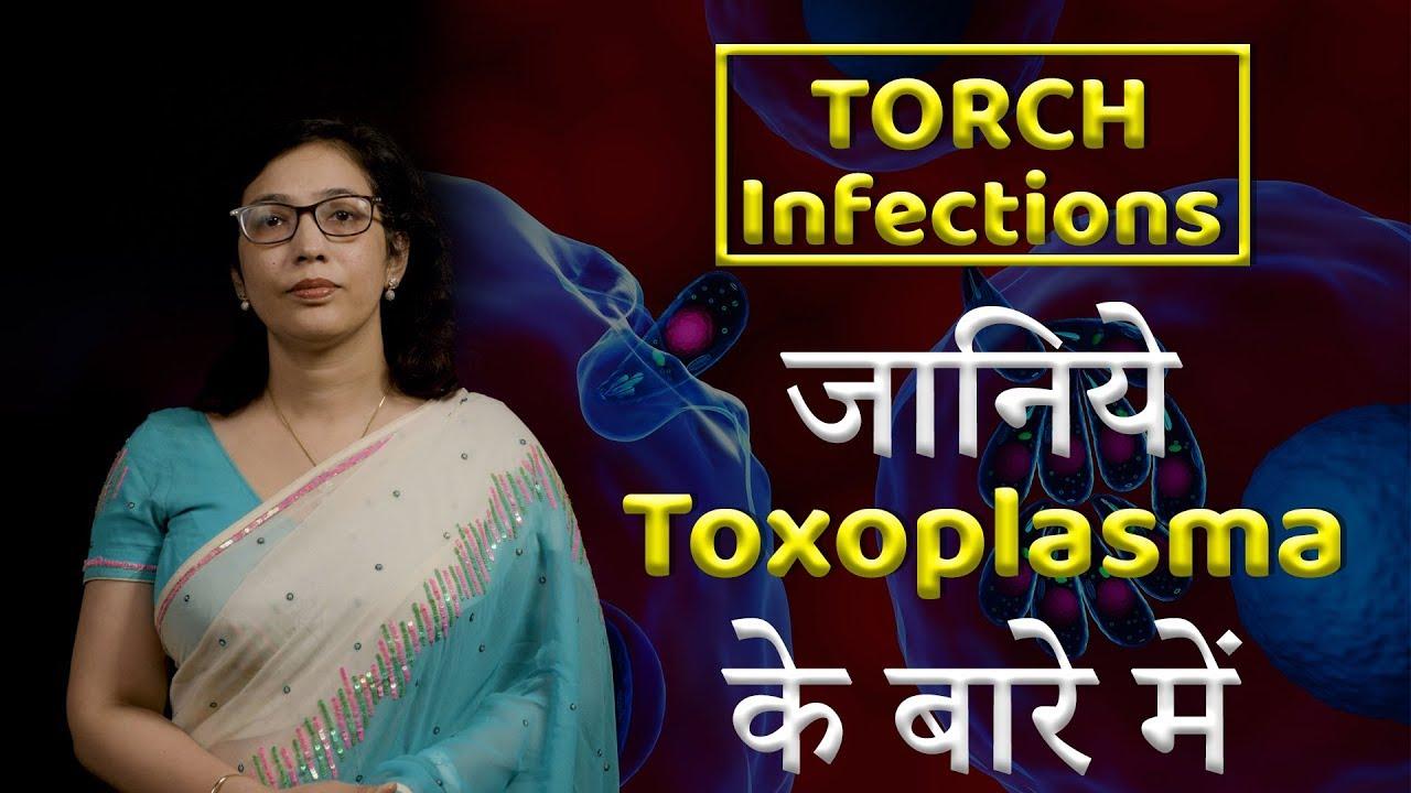 Toxoplazmózis tünetei és kezelése - HáziPatika