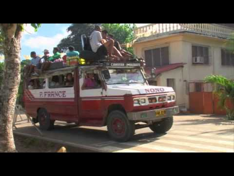 "Cawayan Town Fiesta 2013 "" Usbaw Pa Cawayan"""
