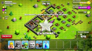 Let's Play Clash of Clans! (Ep. #24)