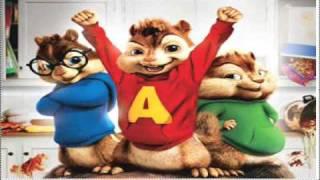 Chipmunks - Low