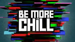 Be More Chill Invades London's The Other Palace