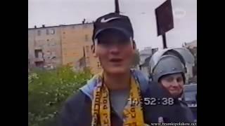 ŚMIESZNE TEKSTY POLSKIEGO INTERNETU! CZĘŚĆ 8 Bystry Tadziu