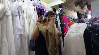 Франция Ищу платье к свадьбе! ч.1