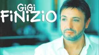 Gigi Finizio - Un Angelo