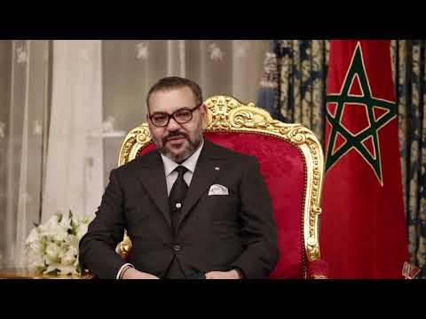 Maniobras militares de EEUU y Marruecos en aguas Canarias