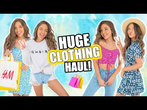huge-try-on-haul-2018!-forever-21,-urban-outfitters,-h&m-+-more!
