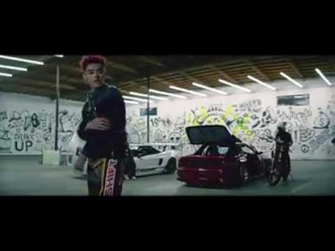 Music Video Juice  xXx: Return of Xander Cage  xXx ทลายแผนยึดโลก