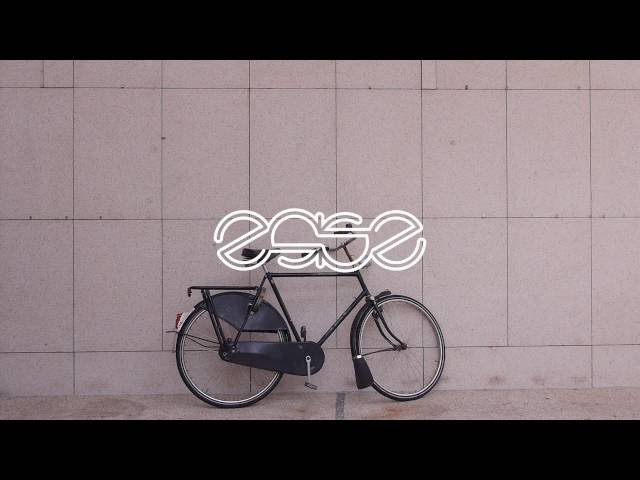 ease - An Easily Attachable Electric Drive Unit for Common Bicycles