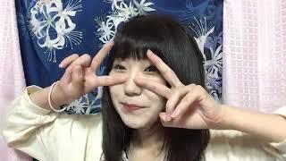 2019年 9月20日 南波 碧 (楽遊アイドル編集部、赤字ZERO)