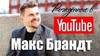 видео Купить оборудование для караоке в Москве: цены, описание, доставка