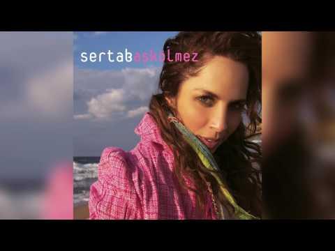 Sertab Erener - Sessiz Gemi (Aşk Ölmez)