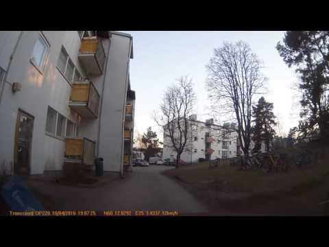 Mini 0806 10 04 2016 Helsinki Finland