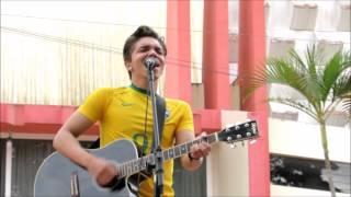 Baixar Ricardo Galvão - O Nosso destino