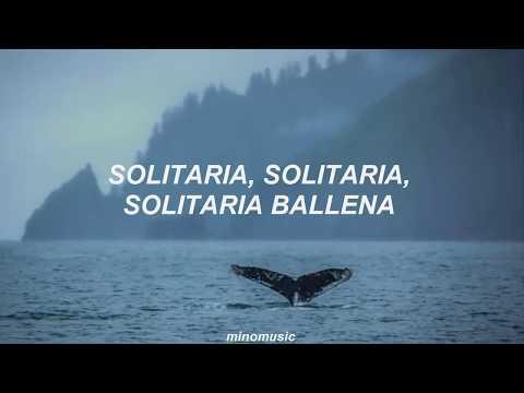 Whalien 52 - BTS  [Traducida Al Español]