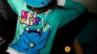 Omnikrom ft. Kid Rolex   casquettes de géant