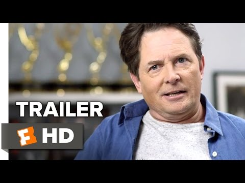 Back in Time Official Trailer #1 (2015) - Back to the Future Documentary HD