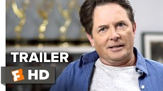 back in time official trailer 1 2015 back to the future documentary hd