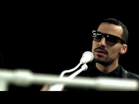 """Outlandish - """"TriumF"""" Feat. Providers - Official Video (:labelmade: records)"""