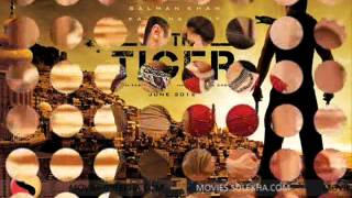 Saiyaara - Ek Tha Tiger 2012 (official song Mp3)