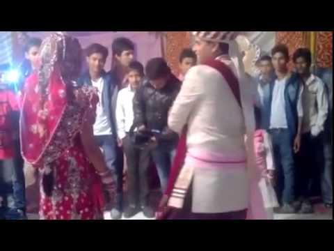 Arijit Singh | Funny Wedding Dance | Tum Hi Ho - Aashiqui 2