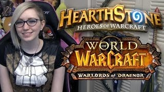 Free Faction Change, Faction-Free Level 90 & More! (WoW & Hearthstone News) | TradeChat