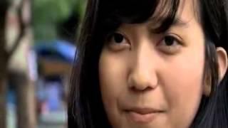Download Video HIJAU KOTAK-KOTAK #Part1 MP3 3GP MP4