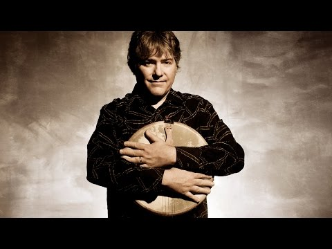 Béla Fleck: Things That Sound Right