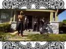 Tyga Music Video -Tatted Like A Cholo (Modern Artists)