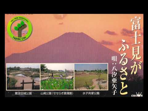 Almost like being in Love サビの振付をゆっくり解説 from YouTube · Duration:  3 minutes 55 seconds