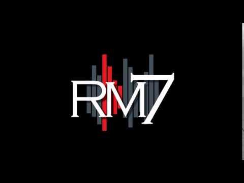 RM7 ESTÚDIO